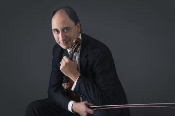 Carmine Lauri