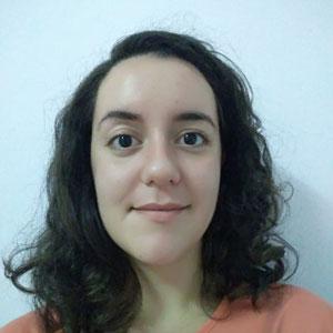Florence Aquilina - Cello