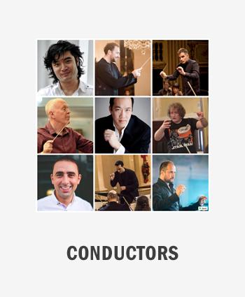 MYO Conductors